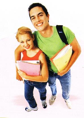 estudiantes2.jpg